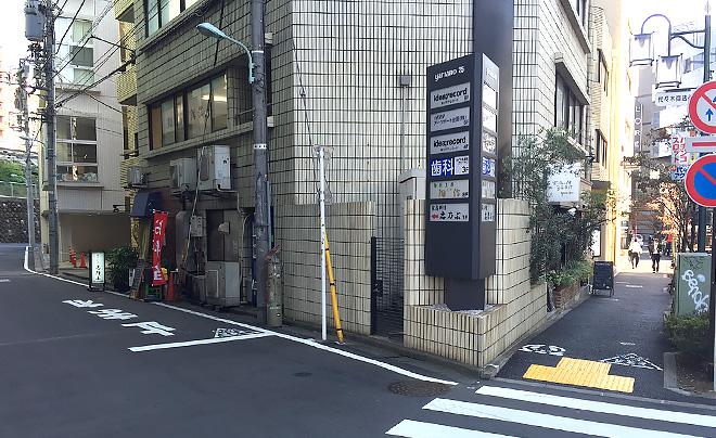 20151111_01.jpg