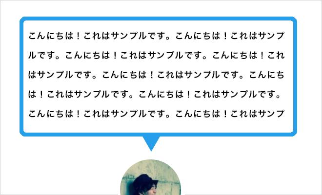 20151207_02.jpg