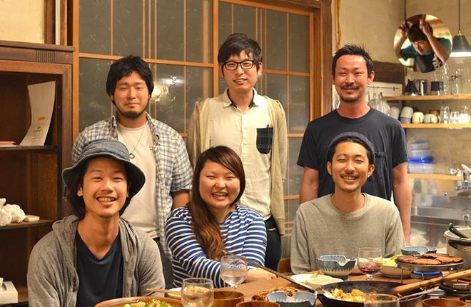 20170613_04.jpg