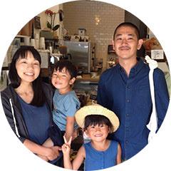 member_manabe.jpg